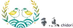 千鳥|京都市左京区にある雑貨屋 竹細工 通販 ハンドメイドなど